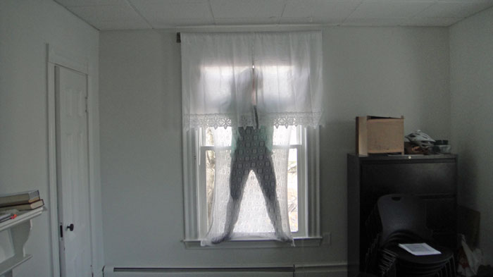 Sock_Front_WindowWEB
