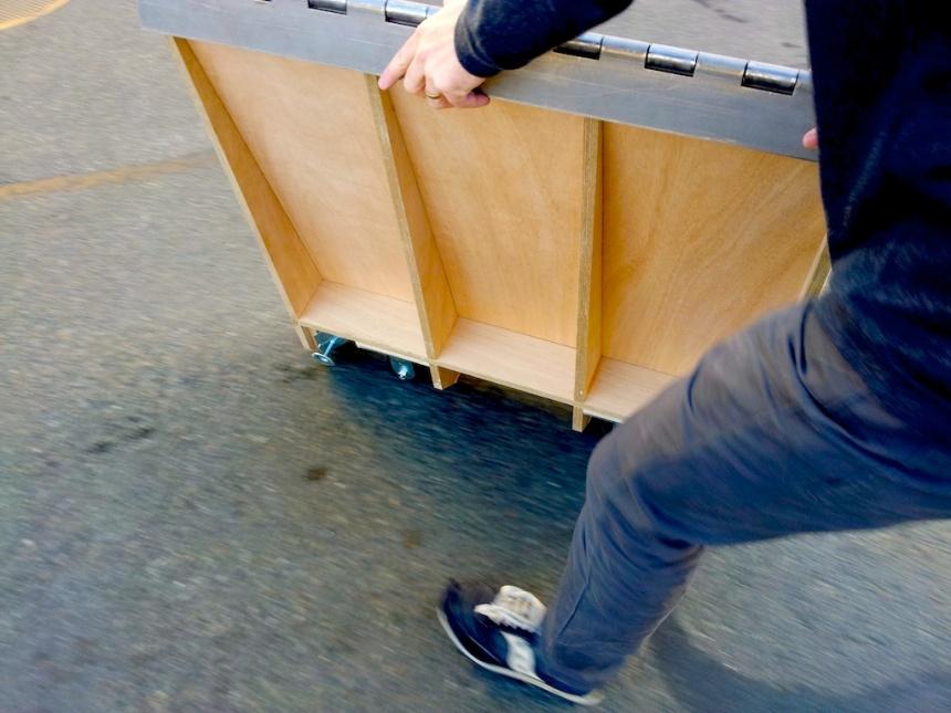 final_ramp_moving_WEB