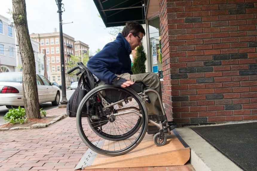 ramp_davis_wheelchair_ascendingWEB